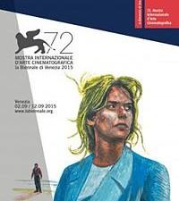 VIFF_72_Poster