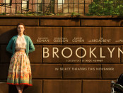 banner-brooklyn-Brooklyn_Film_844x476